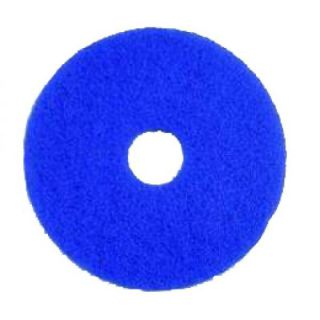 Glit Superpad 254 mm blau 5 Stck