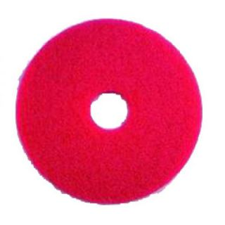 Glit Superpad 381 mm rot 5 Stck