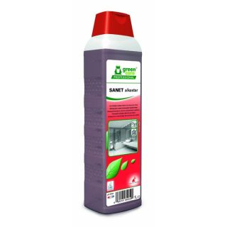 Tana Sanitärreiniger GC Sanet Alkastar green care 1000 ml