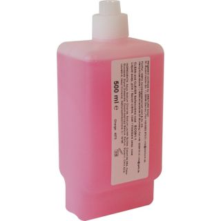 CLEAN and CLEVER Seifencreme ECO91-2 rose 6x950 ml