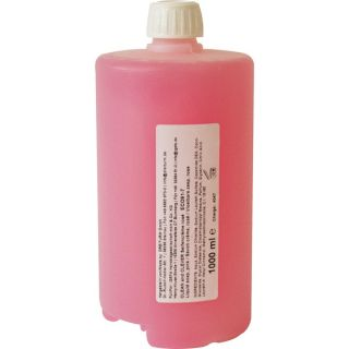 CLEAN and CLEVER Seifencreme ECO91-7 rose 6x1000 ml