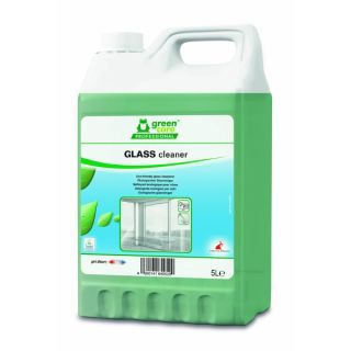 Tana GC Glass Cleaner green care 5 L