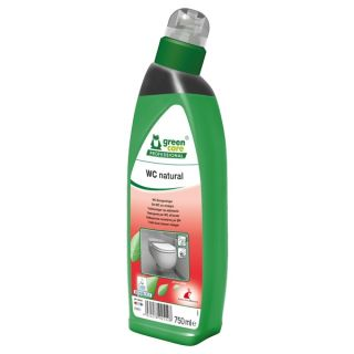 Tana GC WC-Reiniger WC natural green care 750 ml