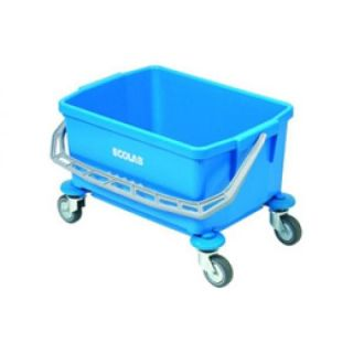 ECOLAB Floordress Bucket Fahreimer 30 l