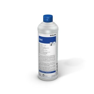 ECOLAB Glasreiniger Clinil 1000 ml